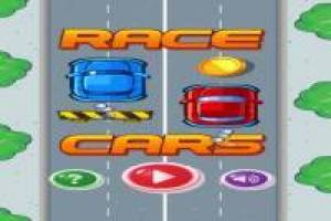 Enjoy Race Cars