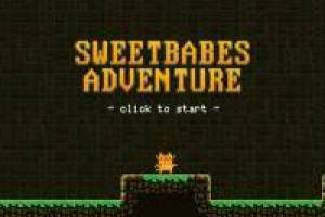 SweetBabes Adventures