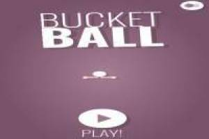 Bucket Ball Online