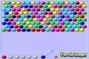 Bubble Shooter En Linea Juego De Bubble Shooter Gratis