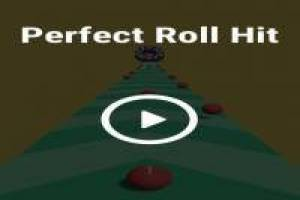 Perfect Roll Hit Online