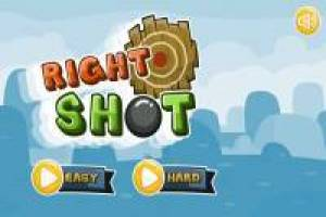 Right Shot Online