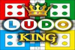 The Parchis King