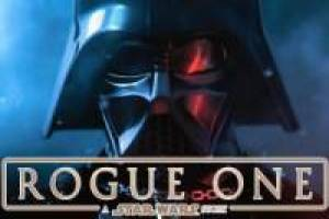 Rompecabezas Star Wars Rogue One